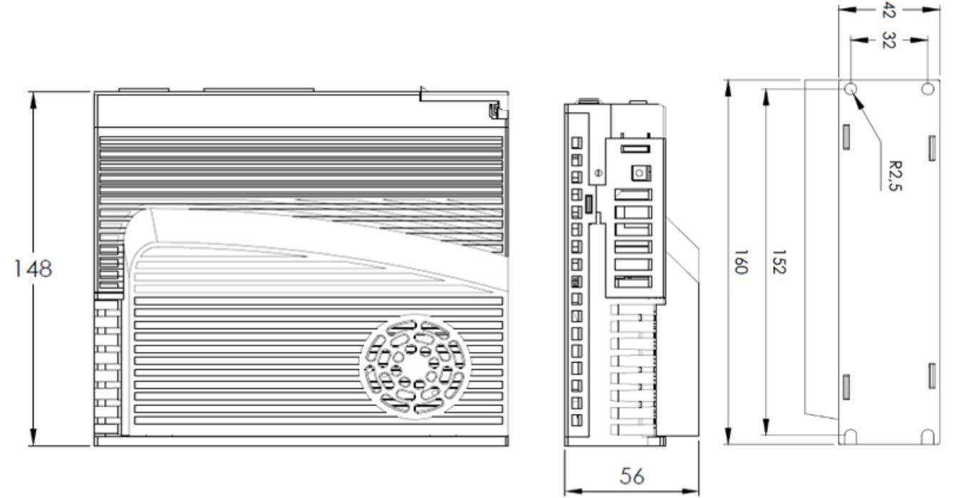 EV760系列伺服驱动器的安装尺寸0.75KW.jpg