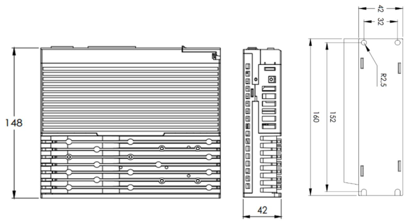 EV760系列伺服驱动器的安装尺寸.jpg